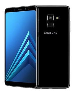 Samsung A8 32gb Usado 6 Meses