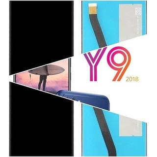 Módulo Completo Motorola Moto Z2 Play Calidad Oled