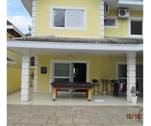 Imagem 1 de 26 de Casa Com 4 Dormitórios À Venda, 323 M² Por R$ 1.900.000,00 - Jardim Das Colinas - São José Dos Campos/sp - Ca1740