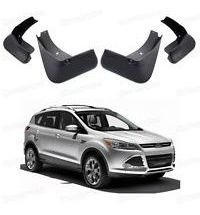 Aleta Ford Escape 2013-2015 Set 4