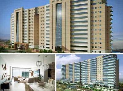 Wise Living Cañada Juriquilla, Departamentos Luxury, 2 Y 3 Recámaras, Premium.-