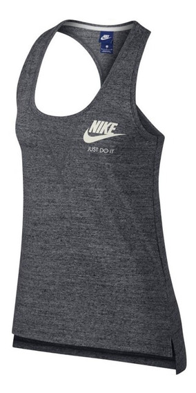 Musculosa Nike Vintage Mujer