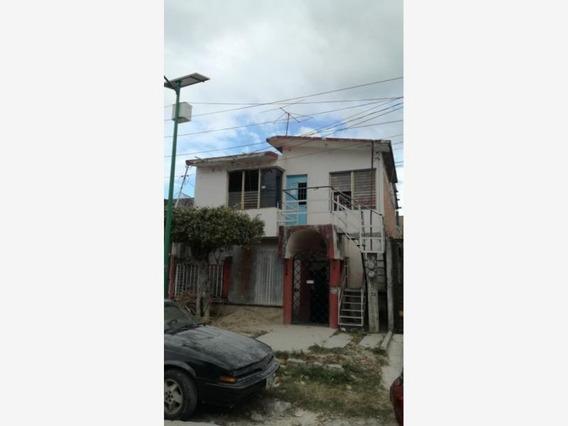 Casa Sola En Venta San Jose Teran