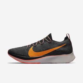 Tênis Nike Zoom Fly Fk - Promoção - Running