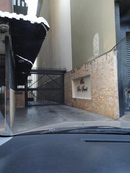 Apartamento En Venta Centro De Maracay 04243154361