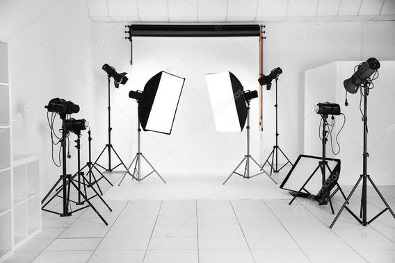 Tecido Fundo Infinito 3x5mt Estudio Fotografico