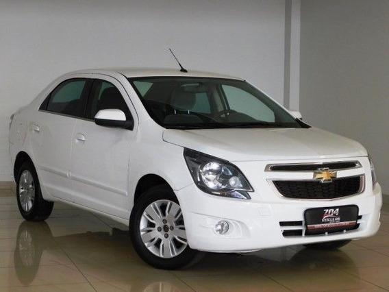 Chevrolet Cobalt Ltz 1.8 8v Flex, Oll2650