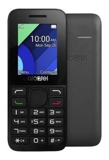 Alcatel 1054d