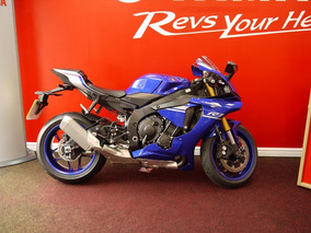 2016 Yamaha R6 Whatsapp Chat :: +1(585)318-0553