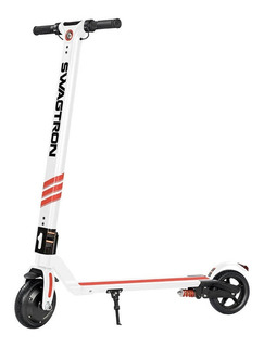 Patin Scooter Electrico Montable Swagtron Swagger Pro 3 /e