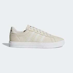 Tênis adidas Daily 2.0 F34476 Suede I Schuh Haus 10470