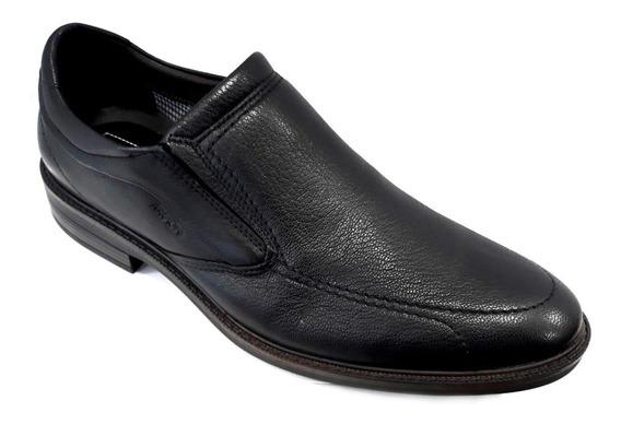 Zapato Hombre Casual Ferracini Clear Cuero Vacuno 39 Al 45