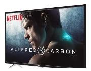 Tv 32 Lepolegada Smart