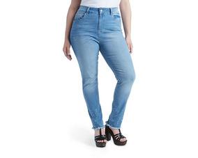 27b5742b32 Pantalones Tacticos Para Mujer en Mercado Libre México