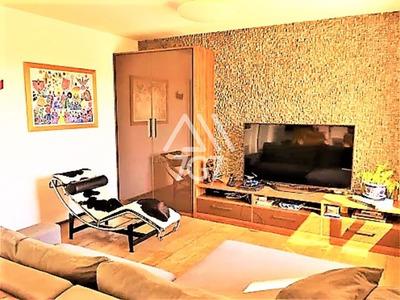 Apartamento À Venda No Butantã - Ap08917 - 33719428