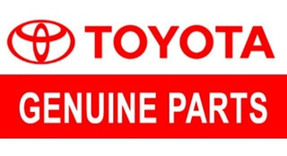 Alfombra Maletero Con Bombona Toyota Corolla 2009/2014