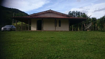 Sitio Cambui Rio Do Peixe , Alto Da Montanha