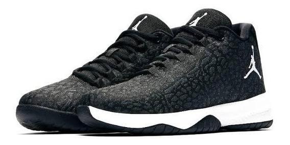 Tenis Nike Jordan B Fly 100% Original Envio Gratis