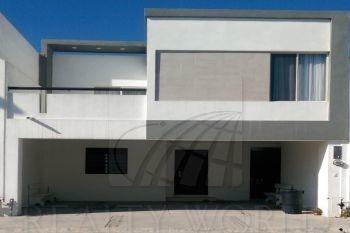 Casas En Venta En Almería, Apodaca