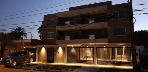 Departamento En Alquiler En Moreno Sur