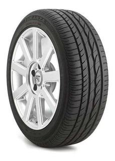 Pneu Bridgestone Turanza ER300 205/55 R16 91H