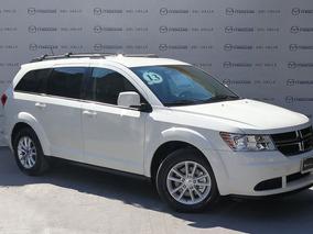 Dodge Journey 2013 Sxt Mas 5 (291)