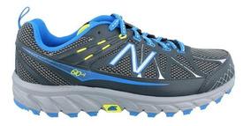 Zapatos New Balance Trail Running 100% Original