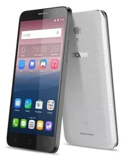 Celular Alcatel Fierce Xl 4g Lte Para Reparar O Repuesto