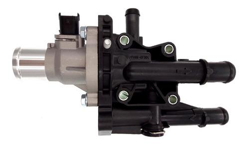 Imagen 1 de 7 de Termostato Chevrolet Cruze 1.8 Con Pipa