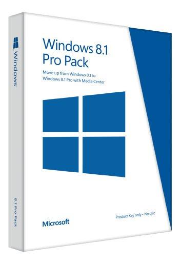 Iso Para Formatação Para Pendrive Bootavel Windows 8.1
