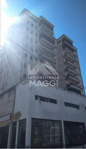 Alquiler De Oficina En Valencia - Inmobiliaria Maggi