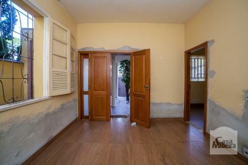 Imagem 1 de 15 de Casa À Venda No Barroca - Código 322297 - 322297