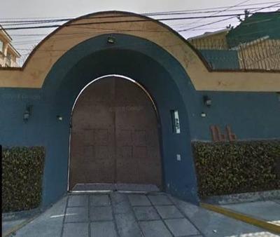 Casa En Venta, Miguel Hidalgo Tlalpan