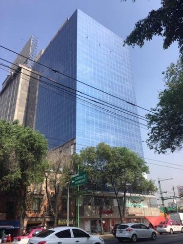Edificio Comercial - Doctores