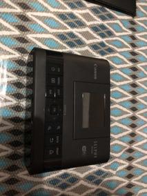 Impressora Selphy Cp1200