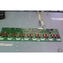Placa Inverter Samsung Ln26a450 I260b1