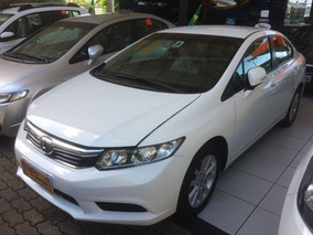 Civic Sedan Lxl 16v Aut 4p 1.8