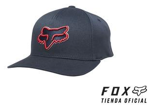 Gorra Fox Niños Epicycle 110 Snapback #21018-248