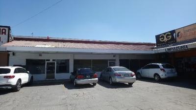 Local # 6 - Col. Nuevo Mexicali