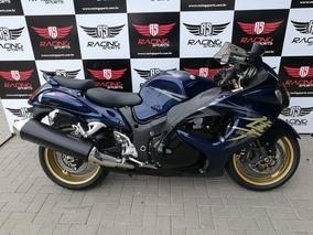 Gsx 1300 R Hayabusa