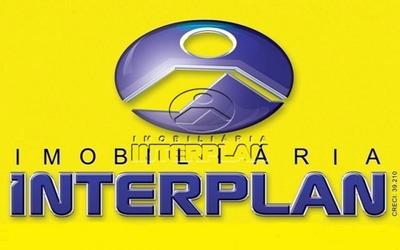 Ref.: Te32037 Tipo: Terreno Residencial Cidade: Cosmorama - Sp Bairro: Urbano