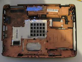 Carcaça Base Inferior Zye3bz03 Notebook Acer 4520