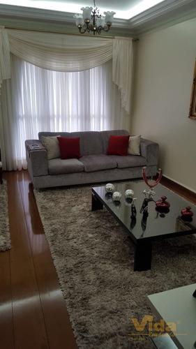Apartamento A Venda  Em Centro  -  Osasco - 42536