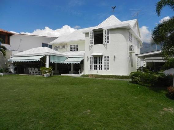 Casas En Venta An 03 Mls #20-14407 04249696871