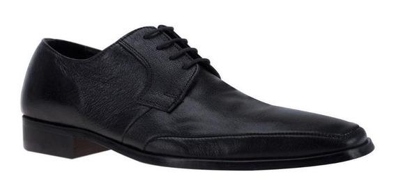 Zapato De Vestir Schatz 3160 Id-110987