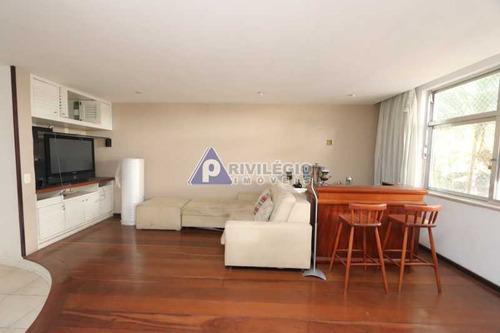 Apartamento Duplex - 7726