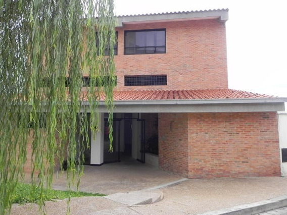 Apartamentos En Venta Oripoto 20-7395
