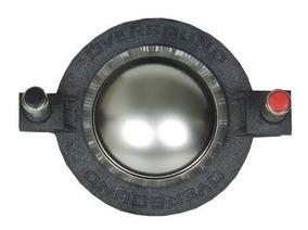 Reparo Drive Dti 4626 / 4630 - Oversound Original Envio 24hs