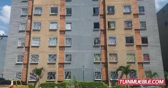 Apartamentos En Venta Terrazas De San Diego