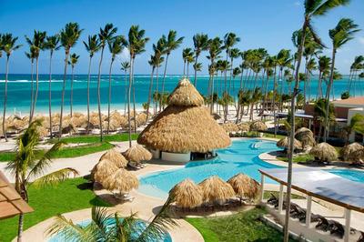 Alquiler De Semanas Vacacionales En Hoteles En Punta Cana